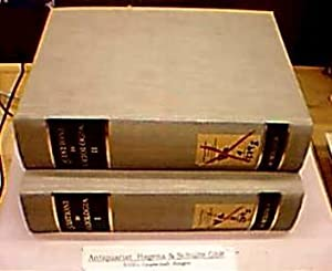 Questioni di Sociologia. 2 volumes.: Alberoni, Francesco: