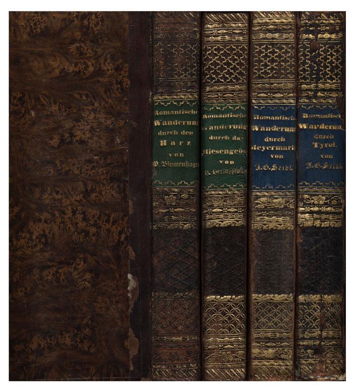 foto de viaLibri ~ Rare Books from 1836 Page 9