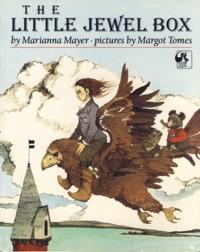 The Little Jewel Box: Mayer, Marianna