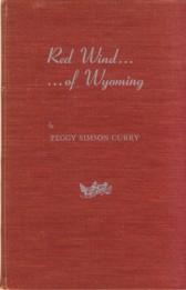 Red Wind of Wyoming