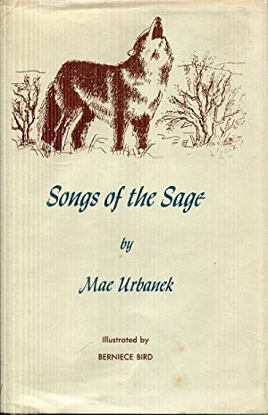 Songs of the Sage