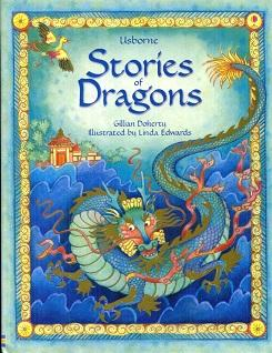 Stories of Dragons: Doherty, Gill
