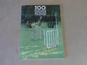100 paintings: Aberdeen Art Gallery and Museums: Aberdeen Art Gallery