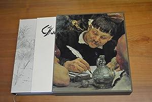 Ilya Repin: His Life and His Work: O. Lyaskovskaya