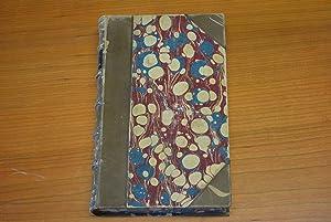 Publii Ovidii Nasonis Metamorphoseon Libri XV -: OVID