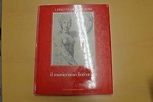 I Disegni Dei Maestri Volume 16: Il: Monbeig-Goguel, Catherine; Vitzthum,