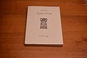 La Femme 100 Tetes: Max Ernst