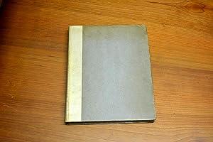 edwin marion cox - AbeBooks