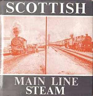 Scottish Main Line Steam