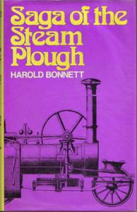 Saga of the Steam Plough
