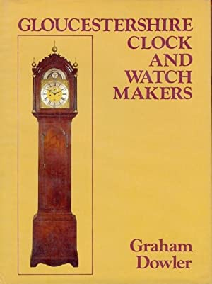 Gloucestershire Clock & Watch Makers