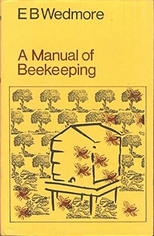 beekeeping training manual Right way for you depends upon what you want to get out of beekeeping, your constraints of time and money, whether it is for profit or enjoyment, your location, and many other factors in this class, i will suggest general proven methods that will get you off to a good start.