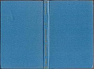 Practical Metrology. Volume 1: Hume, K.J. &