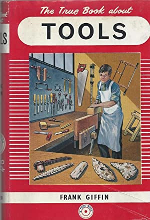 The True Book About Tools