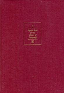 Handbook of the Napier Tercentenary Celebration, or Modern Instruments and Methods of Calculation