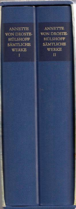 1856-1923 Ferdinand Avenarius Autogramm Schrifsteller Dichter Der Kunstwart Auf Der Ganzen Welt Verteilt Werden