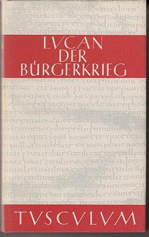 Ex libris [Michel] Fingesten. Radierung in Schwarz-Grau.: Fingesten, Michel