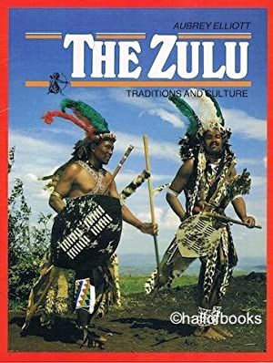 The Zulu: Traditions and Culture