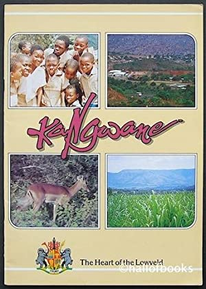 KaNgwane: The Heart of Lowveld