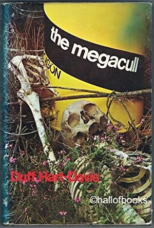 The Megacull