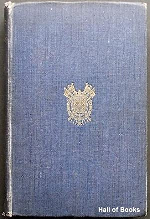 The Chevalier De Boufflers: A Romance Of The French Revolution: Nesta H. Webster