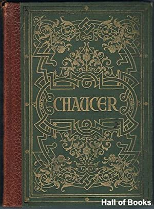Stories From Chaucer: Retold From The Canterbury Tales