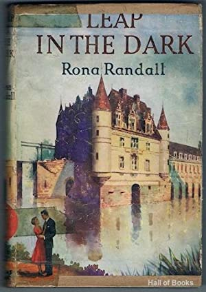 Leap In The Dark: Rona Randall