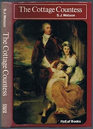 The Cottage Countess: An Historical Romance