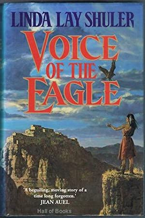 Voice Of The Eagle