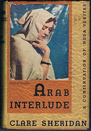 Arab Interlude