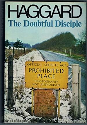 The Doubtful Disciple