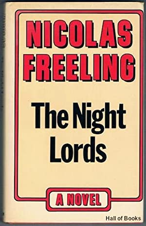 The Night Lords