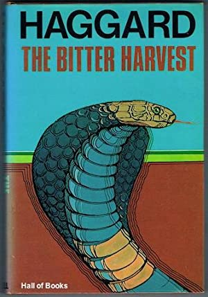 The Bitter Harvest