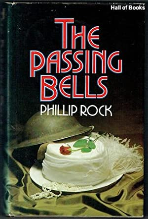 The Passing Bells (Signed)