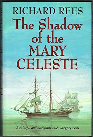 In The Shadow Of The Mary Celeste