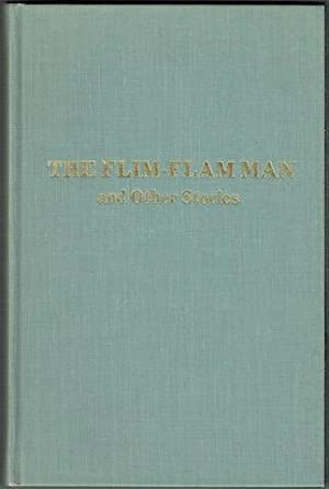 The Flim-Flam Man And Other Stories