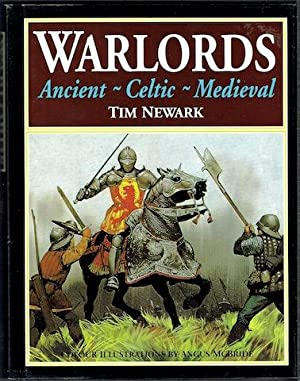 Warlords: Ancient, Celtic, Medieval