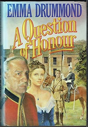 A Question Of Honour