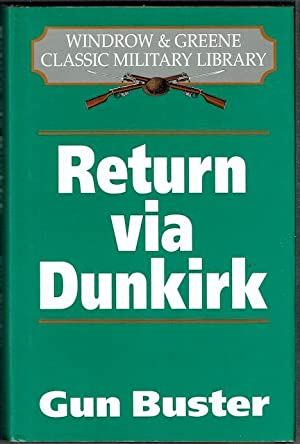 Return Via Dunkirk