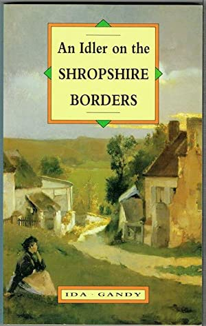 Shop Shropshire and Surrounding     Books and Collectibles