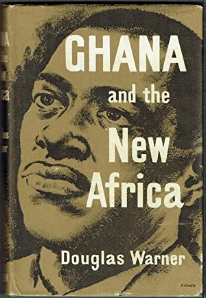 Ghana And The New Africa