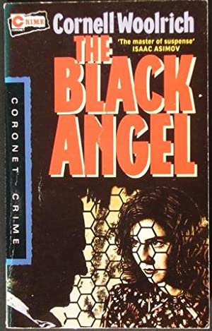 The Black Angel.