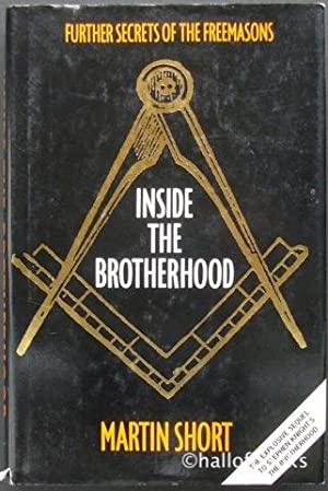 Shop Freemasons and Secret Socie    Books and Collectibles