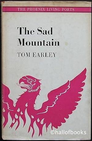 The Sad Mountain: Tom Earley