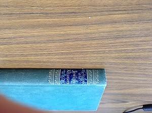 The History of the Jewish Khazars: Dunlop, D. M.