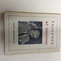 Faulkner at Nagano: Jelliffe, Robert A.