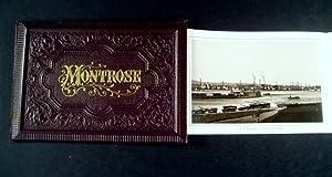 Montrose.: Leporello album] Ormiston