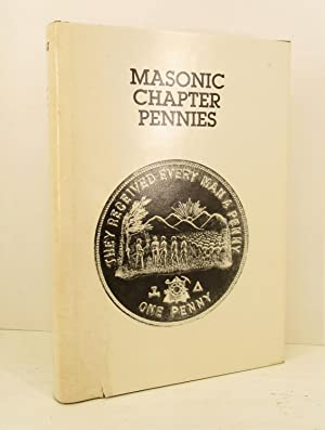 Masonic chapter pennies: King, E.A.