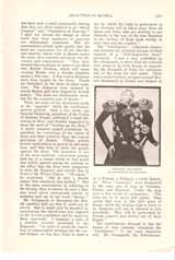 Article: Reaction in Russia: Harper, Samuel N.`