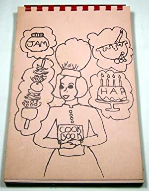 Cookbook Compiled By Women of the First: various